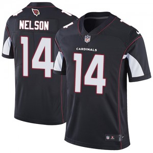 nike-youth-cardinals-111